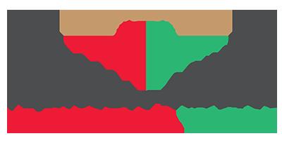 emotional tours adventure travel trip francesco carocci logo